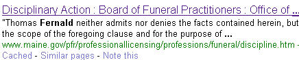 maine funeral.jpg