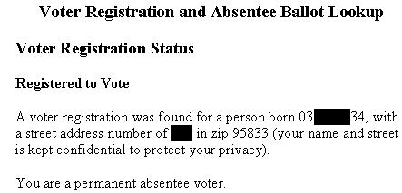 sac voter.jpg