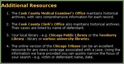 Chicago_Addl Resources.jpg
