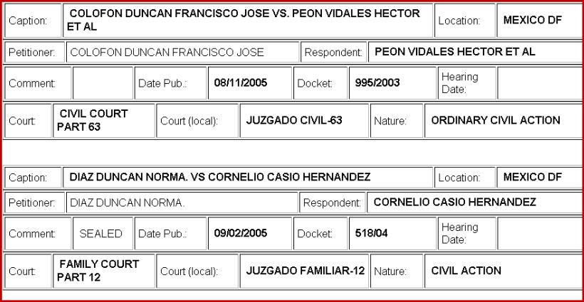 mexico-court