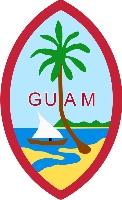 Guam Public Salaries