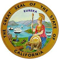 California Public Salaries