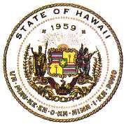 Hawaii Public Salaries