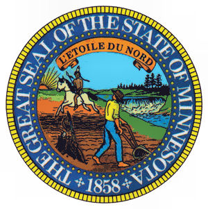 Minnesota Public Salaries