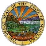 Montana Public Salaries