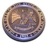 New Mexico Public Salaries