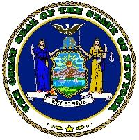 New York Public Salaries