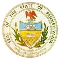 Pennsylvania Public Salaries