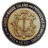 Rhode Island Public Salaries