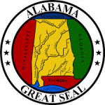 Alabama Public Salaries