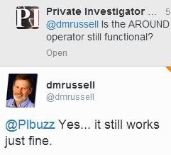 dmrussell