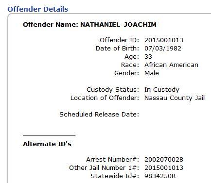 NY Nassau Custody