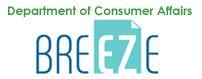 Ca Breeze logo image